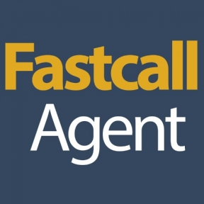 FastcallAgent Бизнес