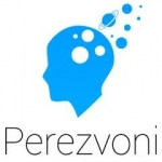 Perezvoni Business (безлимит)