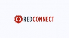 RedConnect Стартовый